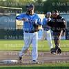 Baseball - AABL - Rangers v Rays 031517 022