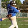 Baseball - AABL - Rangers v Rays 031517 017
