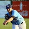 Baseball - AABL - Rangers v Rays 031517 001
