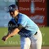 Baseball - AABL - Rangers v Rays 031517 002
