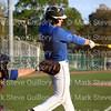 Baseball - AABL - Rangers v Rays 031517 007
