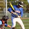 Baseball - AABL - Rangers v Rays 031517 005