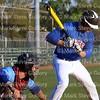 Baseball - AABL - Rangers v Rays 031517 006