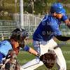 Baseball - AABL - Rangers v Rays 031517 011