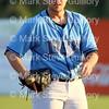 Baseball - AABL - Rangers v Rays 031517 003