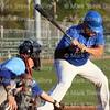 Baseball - AABL - Rangers v Rays 031517 010