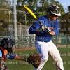 Baseball - AABL - Rangers v Rays 031517 009