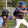Baseball - AABL - Rangers v Rays 031517 013