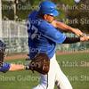 Baseball - AABL - Rangers v Rays 031517 014
