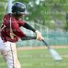 Baseball - AABL - 031917 Diamondbacks v White Sox 283