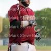 Baseball - AABL - 031917 Diamondbacks v White Sox 276