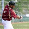 Baseball - AABL - 031917 Diamondbacks v White Sox 012