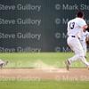 Baseball - AABL - 031917 Diamondbacks v White Sox 015