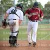 Baseball - AABL - 031917 Diamondbacks v White Sox 262