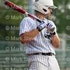 Baseball - AABL - 031917 Diamondbacks v White Sox 023