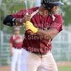 Baseball - AABL - 031917 Diamondbacks v White Sox 268