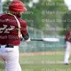 Baseball - AABL - 031917 Diamondbacks v White Sox 020