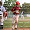 Baseball - AABL - 031917 Diamondbacks v White Sox 280