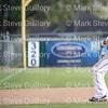 Baseball - AABL - 031917 Diamondbacks v White Sox 017