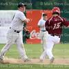 Baseball - AABL - 031917 Diamondbacks v White Sox 009
