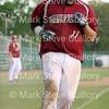 Baseball - AABL - 031917 Diamondbacks v White Sox 275 01