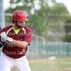 Baseball - AABL - 031917 Diamondbacks v White Sox 021