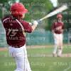 Baseball - AABL - 031917 Diamondbacks v White Sox 279