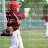 Baseball - AABL - 031917 Diamondbacks v White Sox 277