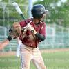 Baseball - AABL - 031917 Diamondbacks v White Sox 282