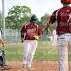 Baseball - AABL - 031917 Diamondbacks v White Sox 281