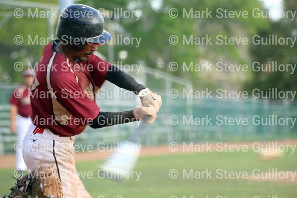 Baseball - AABL - 031917 Diamondbacks v White Sox 284