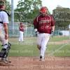 Baseball - AABL - 031917 Diamondbacks v White Sox 274
