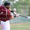 Baseball - AABL - 031917 Diamondbacks v White Sox 011