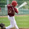 Baseball - AABL - 032617 Angels v Diamondbacks 026