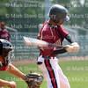 Baseball - AABL - 032617 Angels v Diamondbacks 032