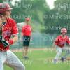 Baseball - AABL - 032617 Angels v Diamondbacks 019 01