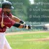 Baseball - AABL - 032617 Angels v Diamondbacks 037
