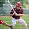 Baseball - AABL - 032617 Angels v Diamondbacks 030