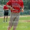 Baseball - AABL - 032617 Angels v Diamondbacks 025