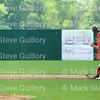 Baseball - AABL - 032617 Angels v Diamondbacks 034