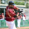 Baseball - AABL - 032617 Angels v Diamondbacks 484