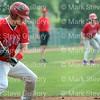 Baseball - AABL - 032617 Angels v Diamondbacks 021