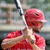 Baseball - AABL - 032617 Angels v Diamondbacks 258