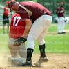 Baseball - AABL - 032617 Angels v Diamondbacks 069