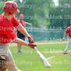 Baseball - AABL - 032617 Angels v Diamondbacks 024