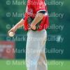 Baseball - AABL - 032617 Angels v Diamondbacks 038