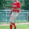 Baseball - AABL - 032617 Angels v Diamondbacks 139