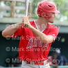 Baseball - AABL - 032617 Angels v Diamondbacks 238