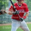 Baseball - AABL - 032617 Angels v Diamondbacks 022
