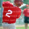 Baseball - AABL - 032617 Angels v Diamondbacks 077